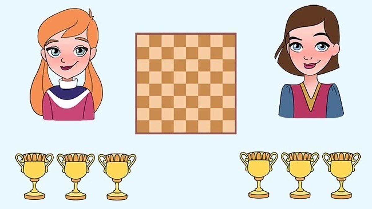 95% од луѓето не можат да ги решат овие 5 детски загатки