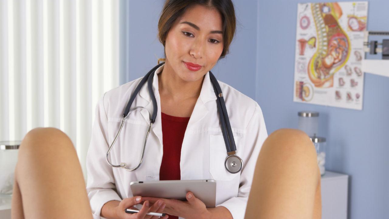 1-bez-razlika-kolku-vi-e-sram-ovie-11-tajni-morate-da-gi-spodelite-so-vashiot-ginekolog-www.kafepauza.mk_