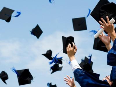 До сите дипломци: Инспиративни цитати за љубовта кон животот, созревањето и соништата