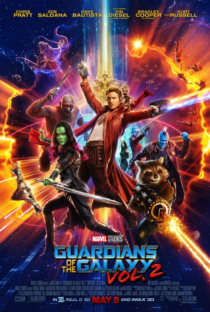 (1) film-chuvari-na-galaksijata-2-guardians-of-the-galaxy-vol-2-www.kafepauza.mk