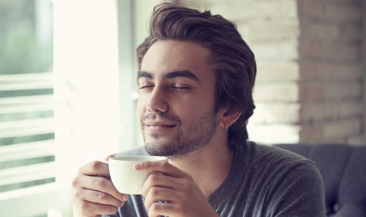 Горчлива вистина: Што открива омиленото кафе на мажите за нивниот карактер?