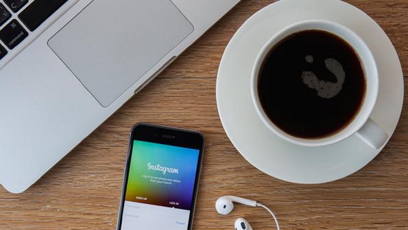 Инстаграм е најштетната апликација за психичкото здравје на луѓето