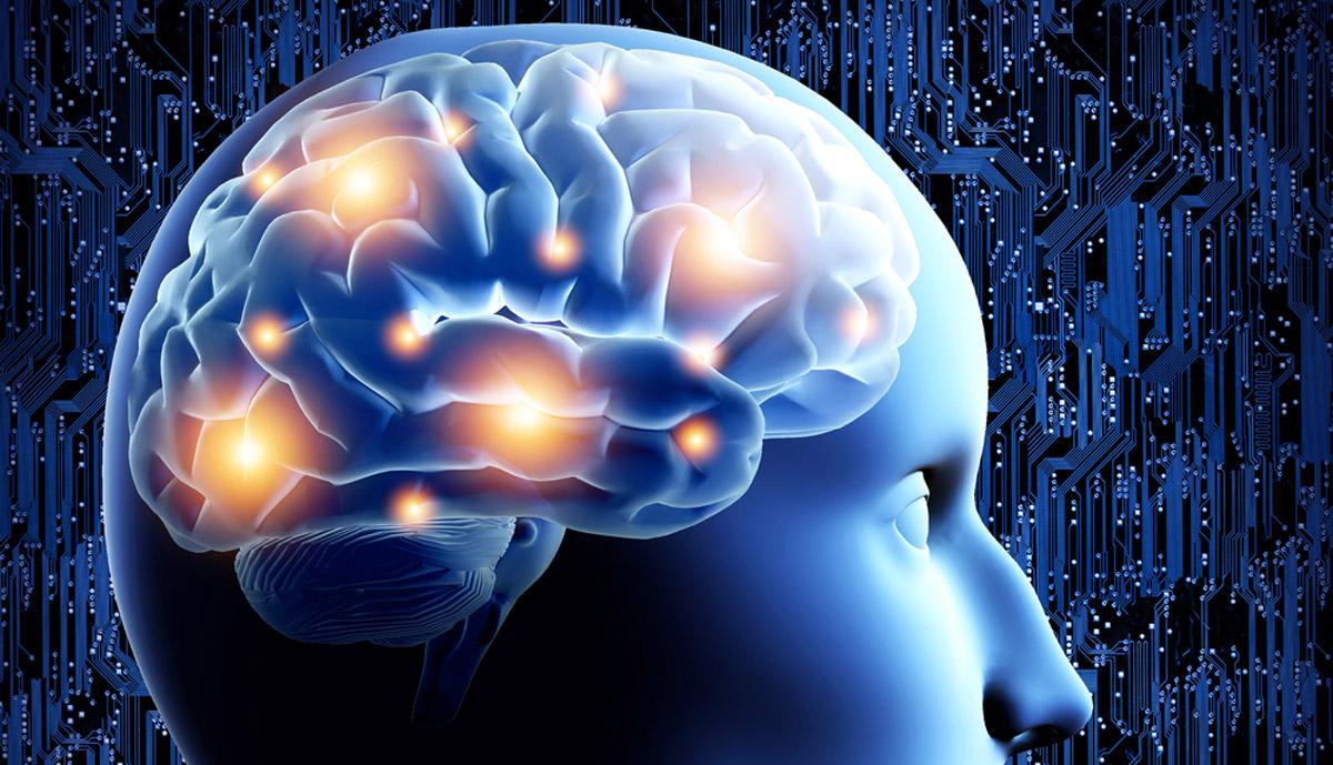 Како мозокот може да ги издаде нашите тајни?