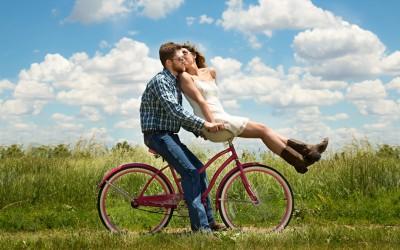 Каква е љубовта кога станува збор за вистинската личност?