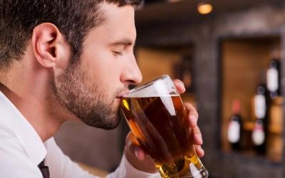 Научно докажано: Пивото има подобар ефект од некои апчиња за болки