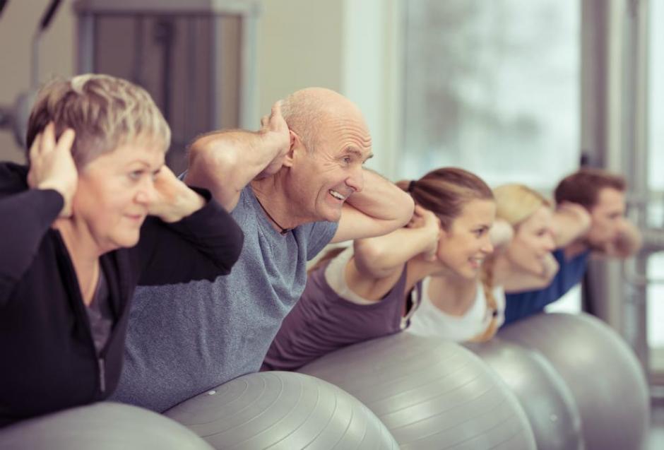 1-osteoporoza-shto-sѐ-mozhete-da-napravite-za-da-ja-sprechite-www.kafepauza.mk_