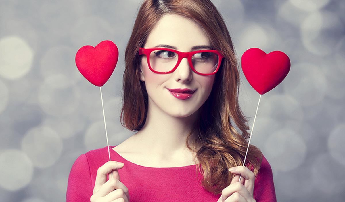 Постојат два вида љубовни зависности и најверојатно веќе сте доживеале една од нив!