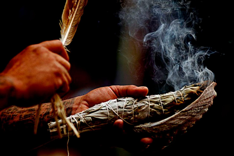 1-soveti-od-shamanite-koi-mozhe-da-vi-pomognat-vo-sekojdnevniot-zhivot-www.kafepauza.mk_
