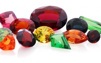 Тајното значење што го крие вашиот скапоцен камен според месецот на раѓање