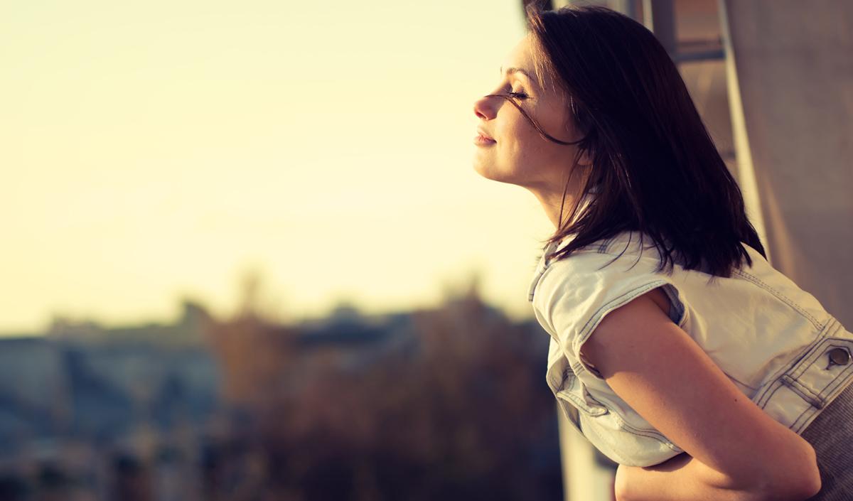 """Возможно е да живеете совршен живот ако го дознаете значењето на зборот """"совршенство"""""""