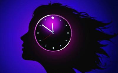 Врската помеѓу часовите во денот и вашето здравје: Крвниот притисок е највисок во 8 часот наутро