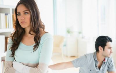 Загрижувачки тренд: Како раскинуваат 80% од паровите денес?