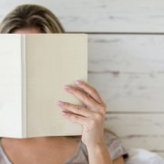 10 книги што сите интроверти треба да ги прочитаат