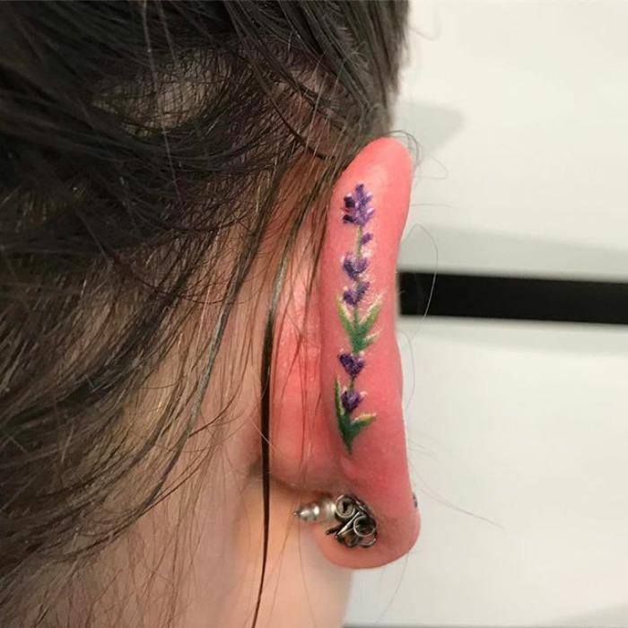 11-heliks-tetovazhi-lugjeto-tetoviraat-prekrasni-sliki-po-dolzhina-na-uvoto-www.kafepauza.mk_
