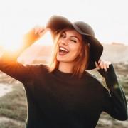 12-naviki-na-emocionalno-inteligentnite-lugje-koi-mozhete-da-gi-praktikuvate-ushte-sega-kafepauza.mk