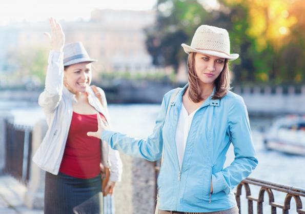 8 едноставни трикови кои можеби ќе ви го спасат животот еден ден