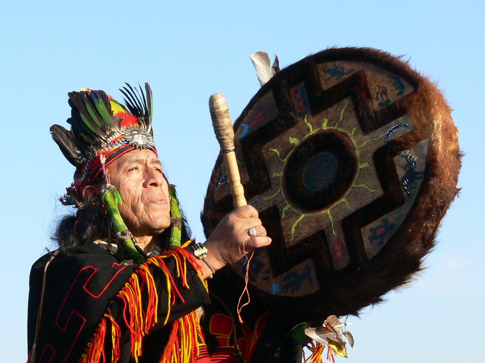 2-soveti-od-shamanite-koi-mozhe-da-vi-pomognat-vo-sekojdnevniot-zhivot-www.kafepauza.mk_