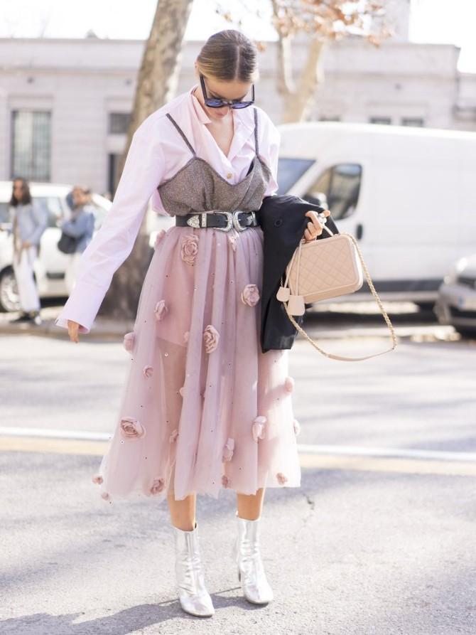 (2) sozdajte-originalna-modna-kombinacija-so-najpopularnite-sezonski-boi-www.kafepauza.mk