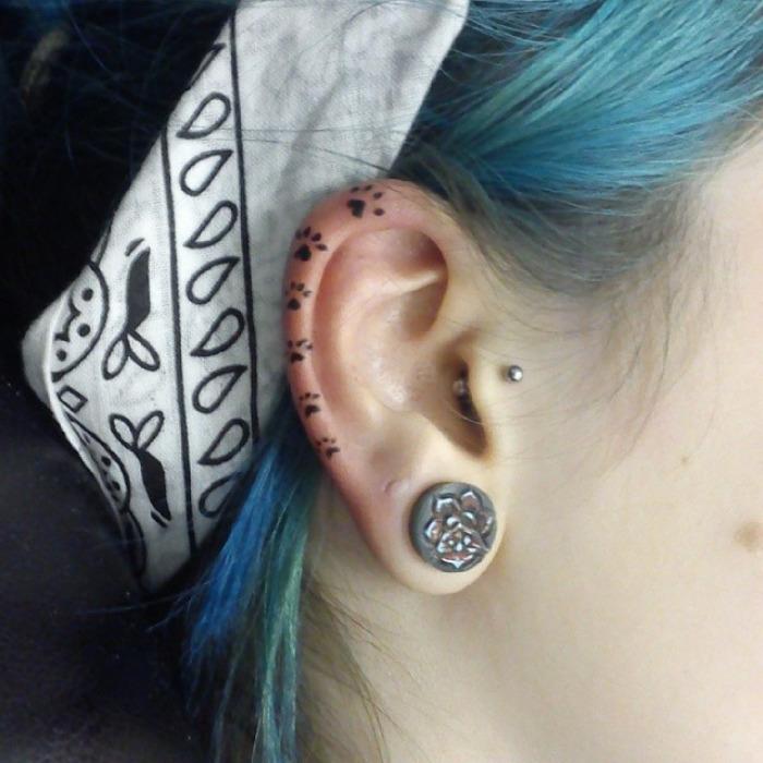 3-heliks-tetovazhi-lugjeto-tetoviraat-prekrasni-sliki-po-dolzhina-na-uvoto-www.kafepauza.mk_