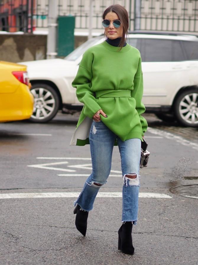 (3) sozdajte-originalna-modna-kombinacija-so-najpopularnite-sezonski-boi-www.kafepauza.mk