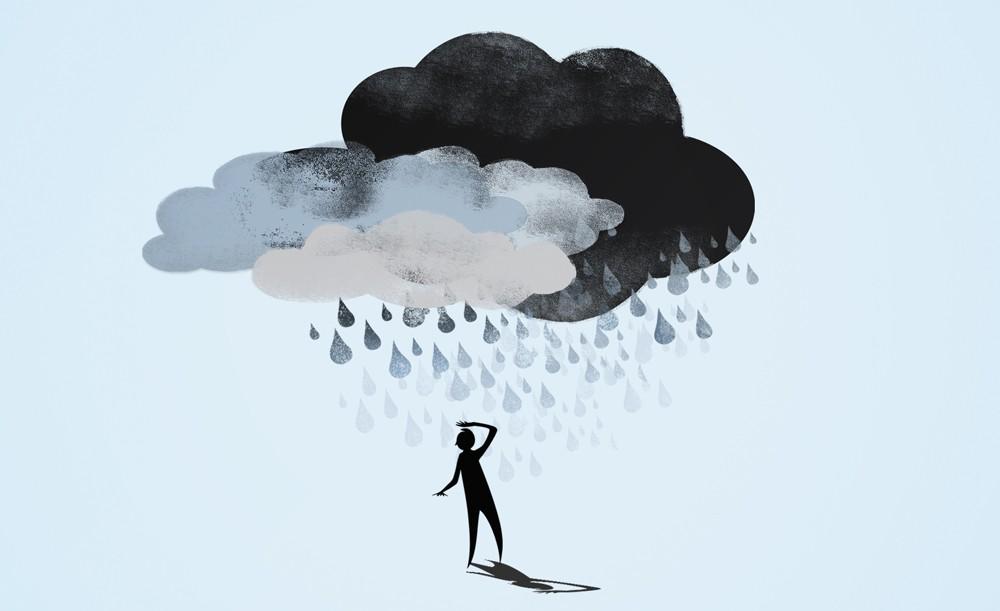(3)shto-treba-da-znaete-pred-da-gi-probate-prirodnite-lekovi-za-depresija-kafepauza.mk