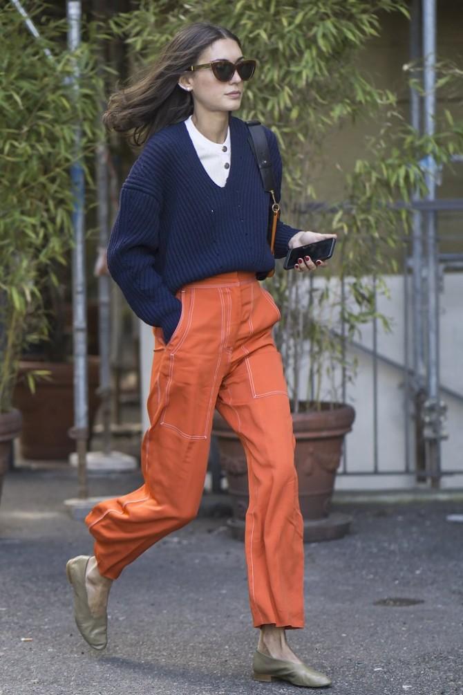 (4) sozdajte-originalna-modna-kombinacija-so-najpopularnite-sezonski-boi-www.kafepauza.mk