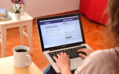 16 лични информации што Фејсбук ги знае за сите негови корисници