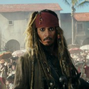(6) film-piratite-od-karibite-odmazdata-na-salazar-pirates-of-the-caribbean-dead-men-tell-no-tales-www.kafepauza.mk