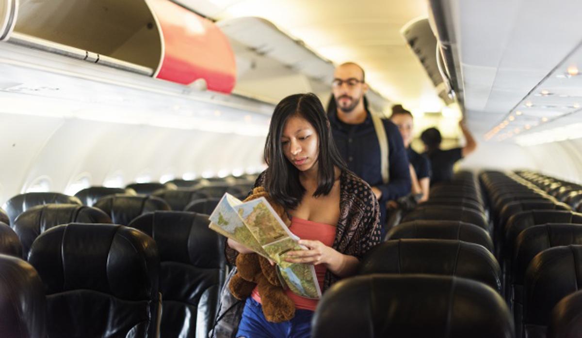 Стјуардесите откриваат  10 тајни за кои патниците немаат поим