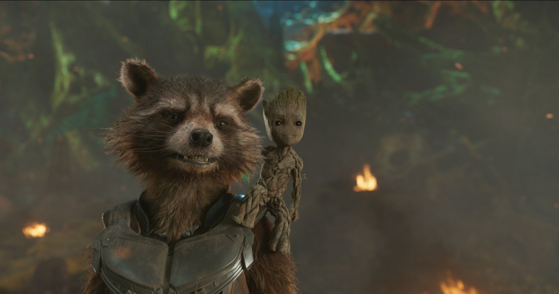 (7) film-chuvari-na-galaksijata-2-guardians-of-the-galaxy-vol-2-www.kafepauza.mk