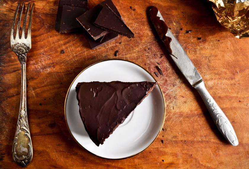 (7)10-chokoladni-deserti-za-koi-vi-se-potrebni-samo-3-sostojki-kafepauza.mk