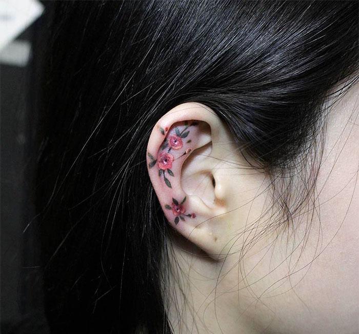 8-heliks-tetovazhi-lugjeto-tetoviraat-prekrasni-sliki-po-dolzhina-na-uvoto-www.kafepauza.mk_