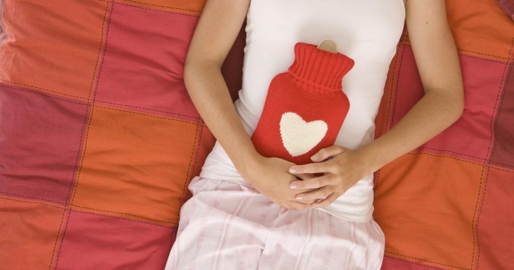 8-raboti-za-menstruacijata-koi-zhenite-posakuvaat-da-im-se-poznati-na-mazhite-kafepauza.mk