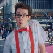 """Дали """"Bonka Time"""" е новата """"Gangnam Style""""? Погледнете го видео спотот и одлучете самите!"""