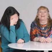 Деца им кажуваат на своите родители како ја изгубиле невиноста