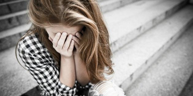 kako-da-gi-otkriete-znacite-nasuptilnata-emocionalna-zloupotreba-kafepauza.mk