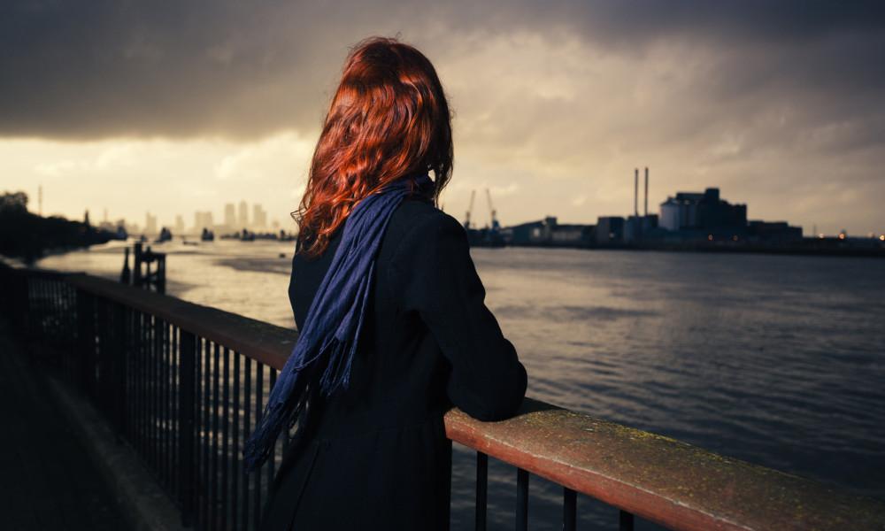 Како да простите на некого што не ја заслужува вашата прошка