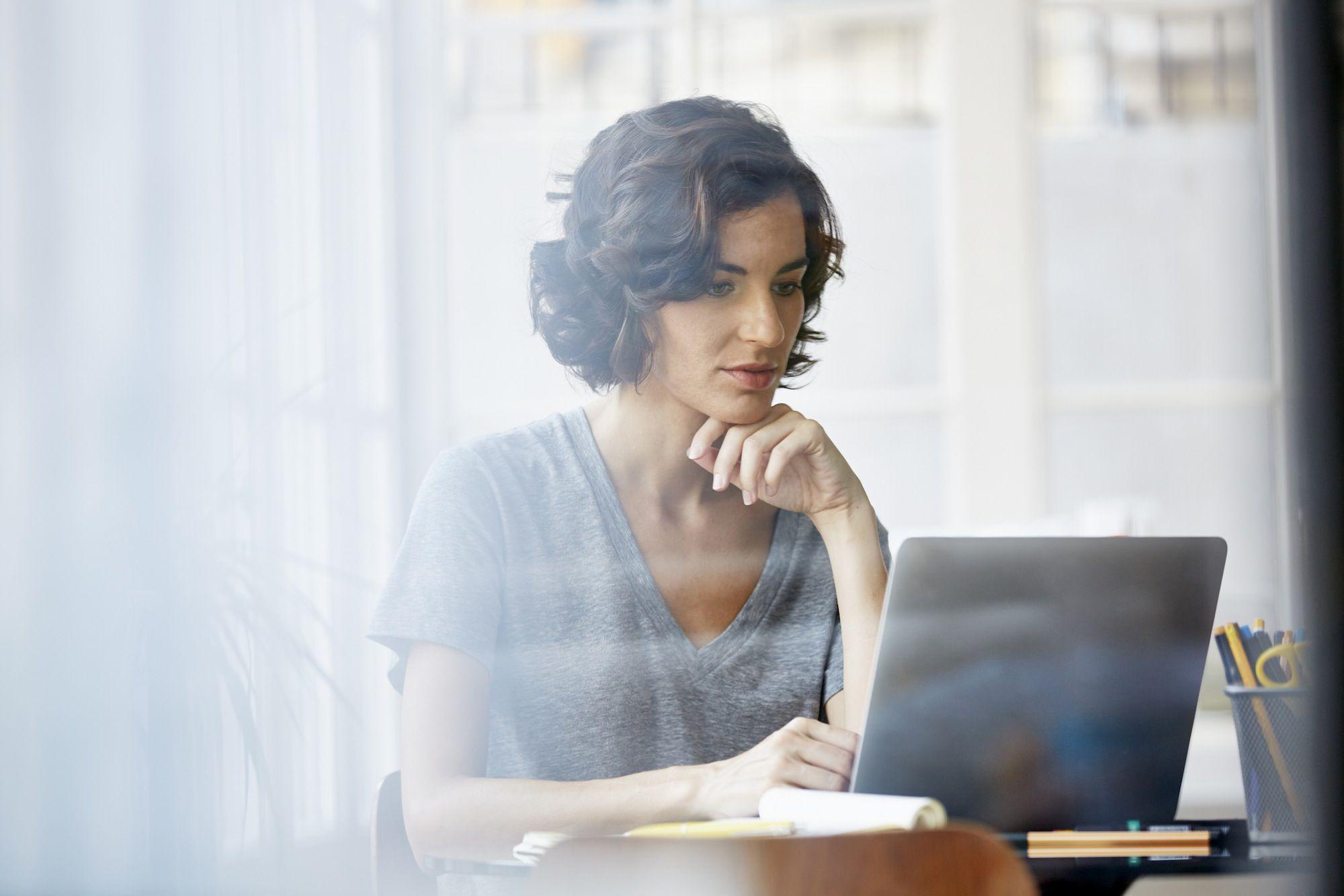 Прашања што ќе ви го променат животот и ќе ви ја подобрат самодовербата кога се чувствувате немотивирано