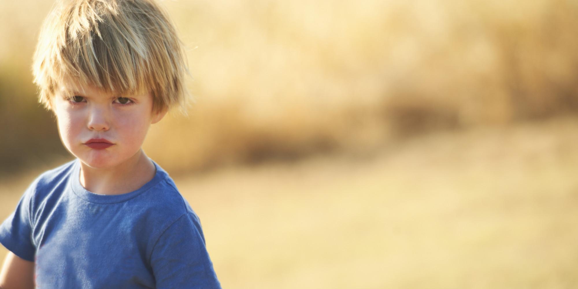 Зошто лошото расположение е добро за вас