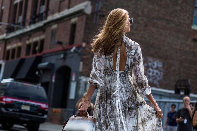0-letni-modni-kombinacii-vo-koi-kje-izgledate-moderno-a-kje-se-chuvstvuvate-prijatno-www.kafepauza.mk_