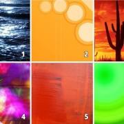 0 Лидер, авантурист или оптимист: Одберете ја сликата што најмногу ви се допаѓа и дознајте во која категорија спаѓате!