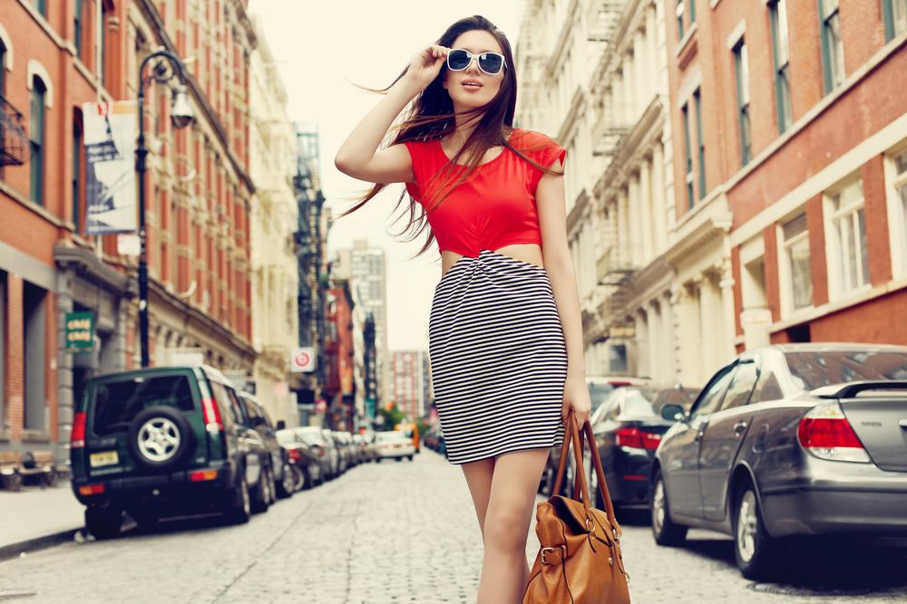 1-10-najpopularni-letni-trendovi-koi-kje-gi-gledate-nasekade-www.kafepauza.mk_