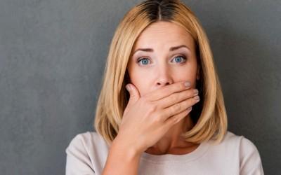 10 работи што ги знаат само немажените жени на средовечна возраст