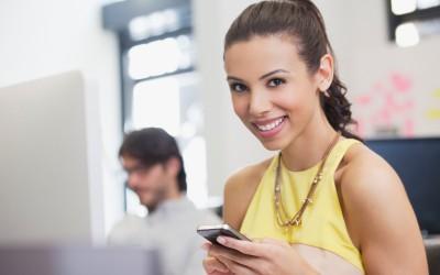 12 навики на искрените луѓе
