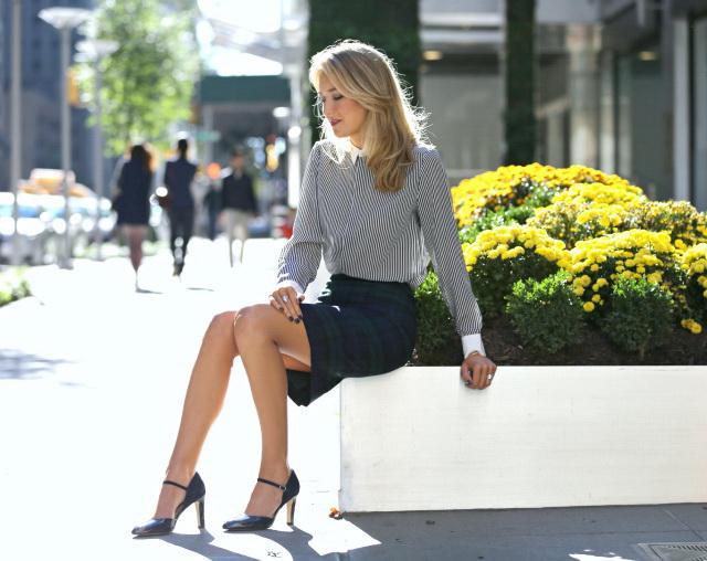 1-5-modni-kombinacii-so-koi-kje-dobiete-dopolnitelna-samodoverba-na-intervjuto-za-rabota-www.kafepauza.mk_