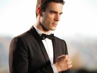 5 причини зошто алфа мажите се најдобри партнери