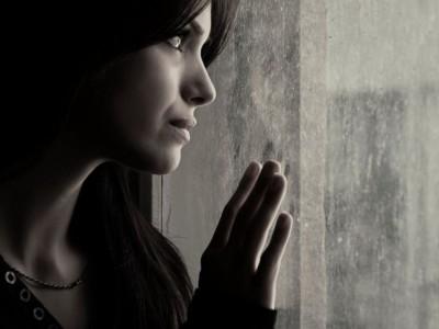 7 прашања што треба да си ги поставите доколку не сте среќни