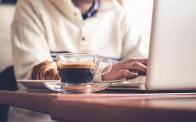 7 проблеми со кои се соочуваат само најголемите љубители на кафе