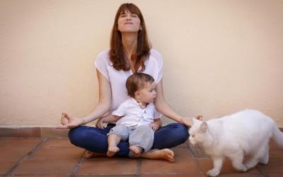 Доколку ги поседувате следниве 11 карактерни особини, можеби не би требало да имате деца