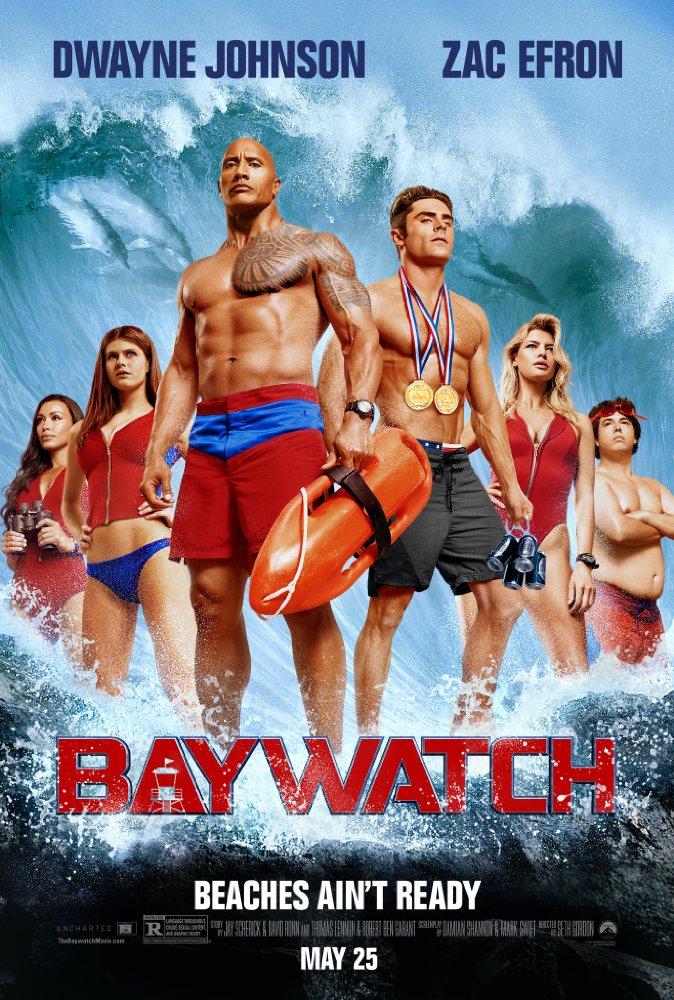 (1) film-chuvari-na-plazha-baywatch-www.kafepauza.mk